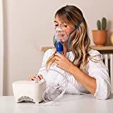 Zoom IMG-2 pic solution aircube aerosol a