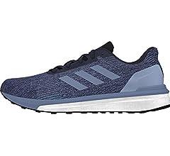 adidas Solar Drive St M, Zapatillas de Trail Running para Hombre, Multicolor (Tinley/Acenat/Agalre 000), 42 2/3 EU: Amazon.es: Zapatos y complementos