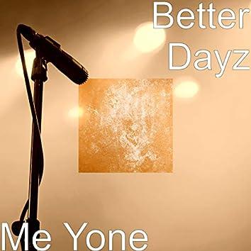 Me Yone