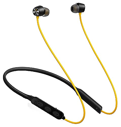FANMADE Wireless Bluetooth Earphone Magnetic Buds Built-in Mic for Vivo X60 X50...