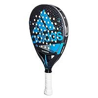 All-for-Padel-Adidas-V700-Pala-de-pdel-Adultos-Unisex-Blue-Talla-nica