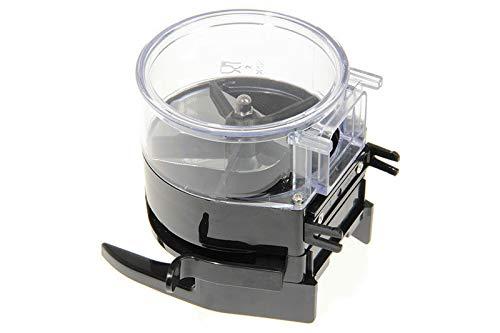 Ariete contenitore dosatore caffè polvere macchina Roma Deluxe Plus 1329 1329/1