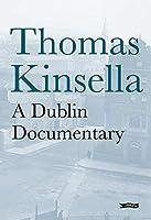 A Dublin Documentary