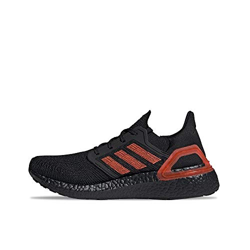 adidas Ultraboost 20 Men Sneakers black