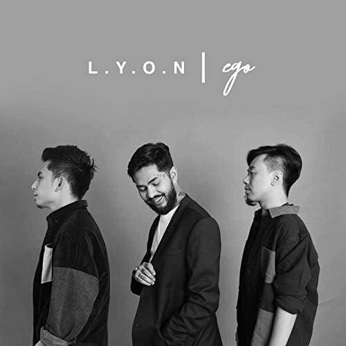 L.Y.O.N