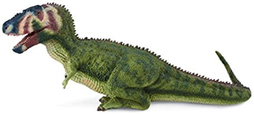 Daspletosaurus Dinosaur by CollectA