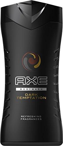 Axe Dark Temptation Duschgel, 250ml