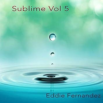 Sublime, Vol. 5