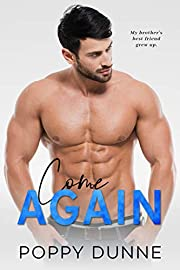 Come Again (Coming Together Book 1)