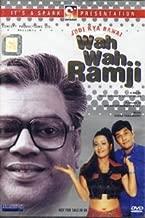 Wah Wah Ramji ...Jodi Kya Banai
