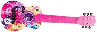 Best my little pony acoustic guitar Reviews