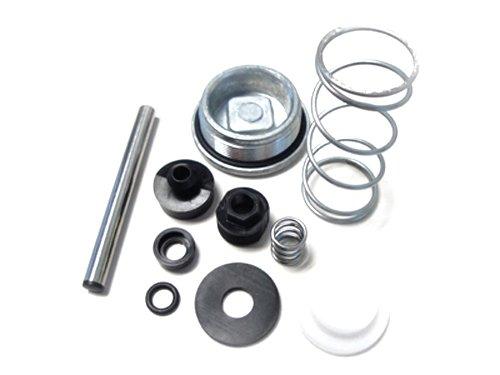 Valve Repair Kit - Guardair 500K01