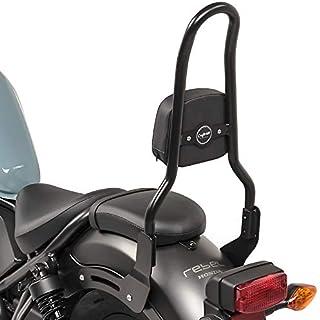 Gaszug A Öffner Yamaha XV 535 N Virago Flachlenker