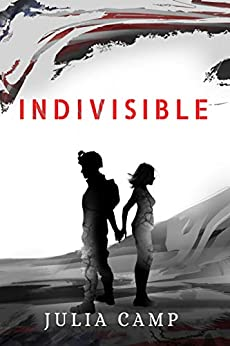 Indivisible by [Julia Camp, Jenni Sinclaire, Lane Diamond]