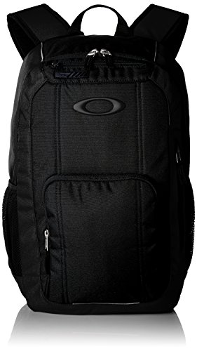 Oakley ENDURO 25L Backpack 2.0 Blackout