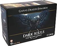Steamforged Games Dark Souls: Gaping Dragon Expansion