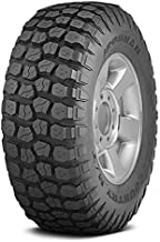 Ironman All Country M/T all_season Radial Tire-LT35/12.50R20 121Q