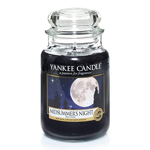 Photo de yankee-candle-bougie-midsummers-night