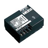 パナソニック(Panasonic) F2 伝送ユニット WRT2050