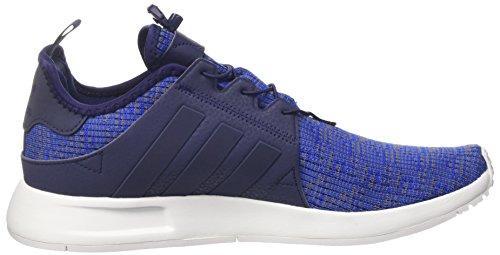 41bupjbgxoL - adidas Men's X_PLR Low-Top Sneakers