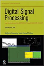 Digital Signal Processing and Applications with the TMS320C6713 and TMS320C6416 DSK (Topics in Digital Signal Processing Book 17) (English Edition)