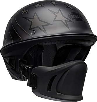 Best bell rogue helmet accessories Reviews