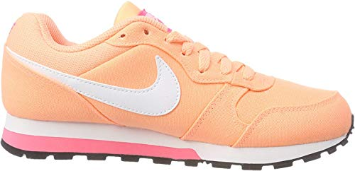 Nike Buty WMNS MD Runner 2