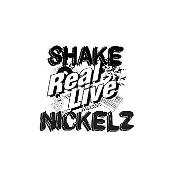 What Up Tho (feat. Shake Nickelz)