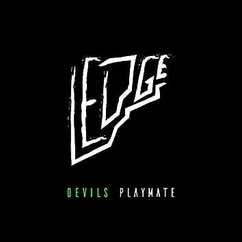 Devils Playmate