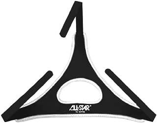 All-Star Pro Delta Flex Face Mask Harness FMH-Pro