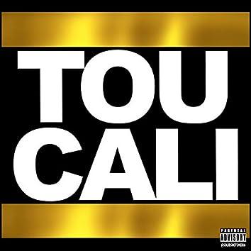 Toucali