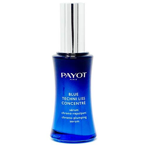 Payot Blue Techni Liss Concentre Acid Serum 30ml