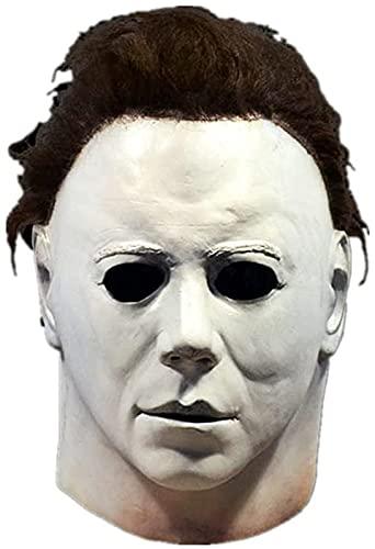 Michael Myers Mask, Halloween Mask Original...