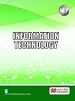 INFORMATION TECHNOLOGY (CAIIB 2018)