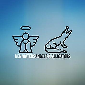 Angels & Alligators