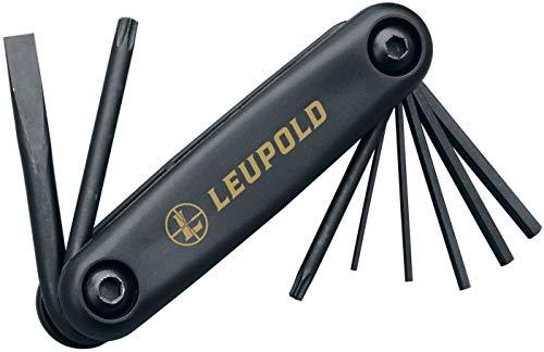 Leupold Mounting Tool 52296