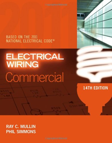 electrical commercial wiring - 6
