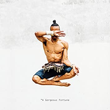 A Gorgeous Fortune EP