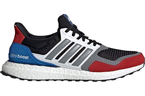 Bester der welt Adidas Ultra Boost S & L –7½ / 41,5