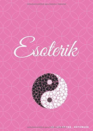 Cepillo OXO 6224200 color rosa