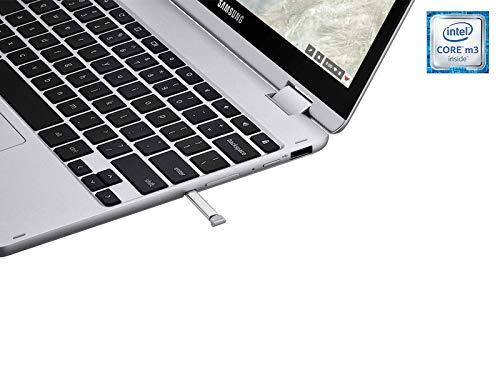 Compare Samsung Chromebook Plus V2 vs other laptops