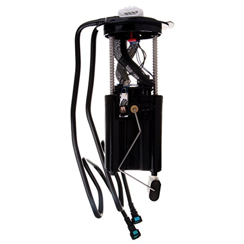 06 cobalt ss fuel pump - 7