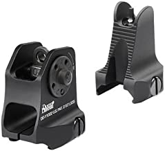 Best daniel defense iron sights Reviews