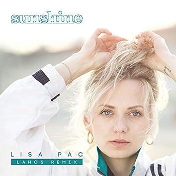 Sunshine (Lahos Remix)