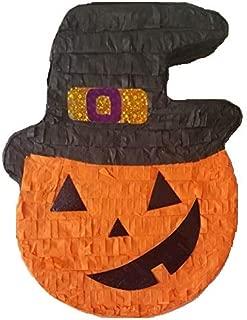 Best halloween pumpkin pinata Reviews