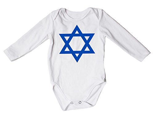 Petitebelle - Body - Bébé (fille) 0 à 24 mois Blanc Blanc S - Blanc - S