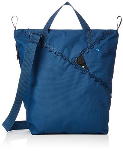 Klättermusen Baggi Bag 22l Dark Blueberry 2019 Tasche