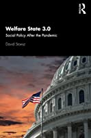 Welfare State 3.0: Social Policy After the Pandemic