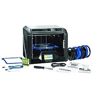 EDU Classroom 3D Printer