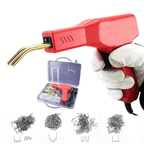 Amasie Handy Plastic Soldador Garaje Herramientas...